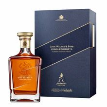 whisky-johnnie-walker-king-george-botella-750ml