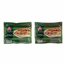 pack-hot-dog-braedt-paquete-250g-paquete-500g