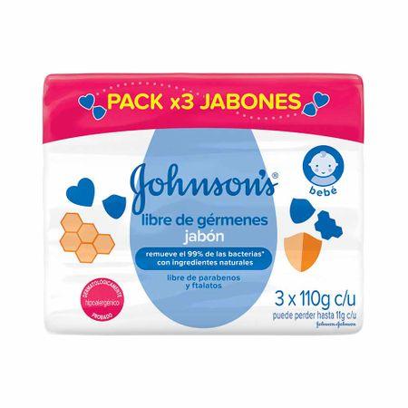 jabon-de-tocador-johnson-s-baby-libre-de-germenes-paquete-3un