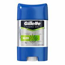 desodorante-en-barra-para-hombre-gillete-hydra-gel-aloe-frasco-82g