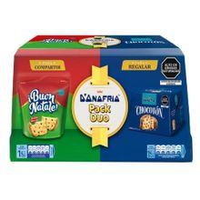 pack-chocoton-donofrio-caja-500g-paneton-buon-natale-bolsa-900g