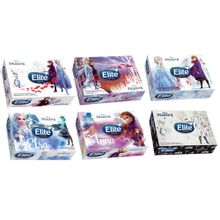 panuelos-de-papel-elite-frozen-ii-triple-hoja-caja-60un