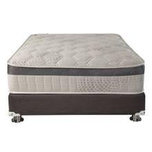 cama-box-tarima-vive-gea-super-side-2-plazas-2-almohadas-protector-sofa-cama