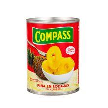 piñas-en-rodajas-compass-pina-lata-560g