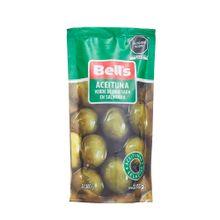 aceituna-verde-bells-deshuesada-doypack-300g