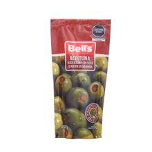 aceituna-verde-bells-rellena-con-pasta-de-rocoto-doypack-300g