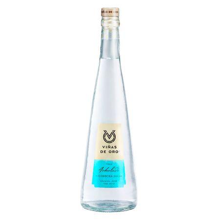 pisco-vinas-de-oro-acholado-botella-750ml