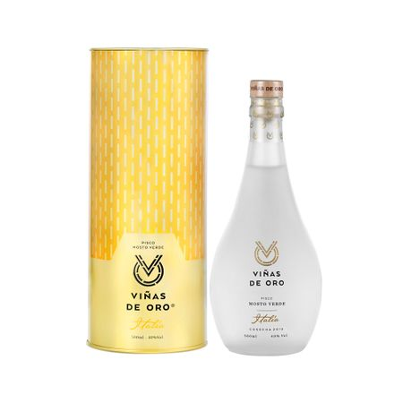 pisco-vinas-de-oro-mosto-verde-italia-botella-500-ml