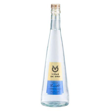 pisco-vinas-de-oro-torontel-botella-750ml