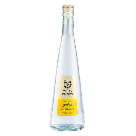 pisco-vinas-de-oro-italia-botella-750ml