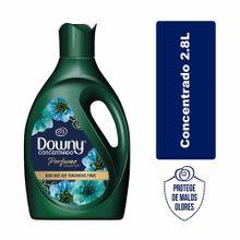 suavizante-downy-perfume-collections-natural-beauty-galonera-2800ml