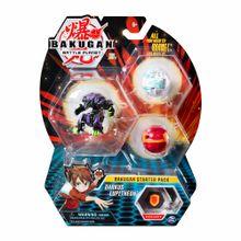 juego-bakugan-battle-planet-pack-de-inicio