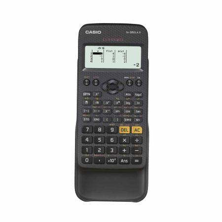 calculadora-casio-fx-350l-negro