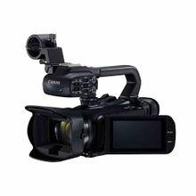 camara-de-video-canon-xa45