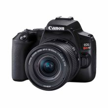 camara-canon-eos-rebel-sl3-kit-ef-s-18-55mm-is-stm