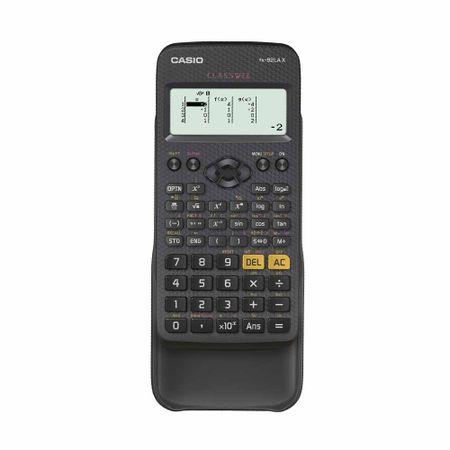calculadora-casio-fx-82lax-negro