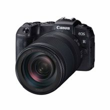 camara-canon-eos-r-kit-rf-24-240mm-is-usm