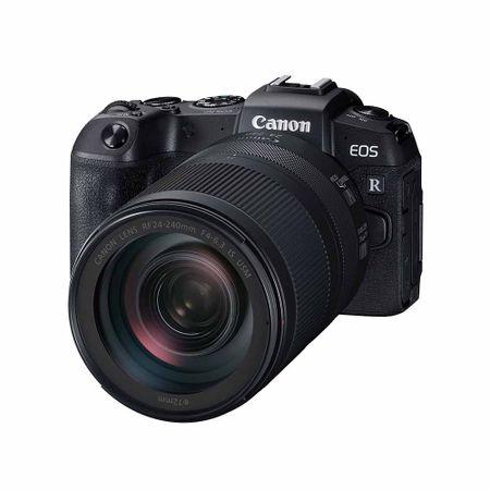 camara-canon-eos-r-kit-rf-24-240mm-is-usm