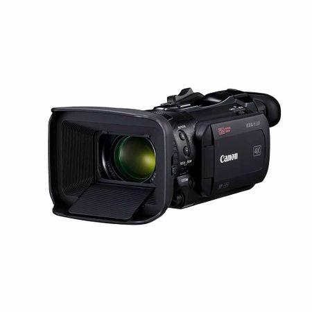 camara-de-video-canon-vixia-hf-g60