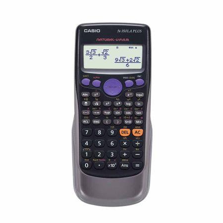 calculadora-casio-fx-350l-plus