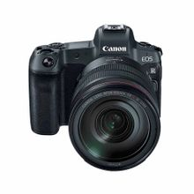 camara-canon-eos-r-kit-rf-24-105mm-is-usm