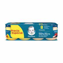 compota-gerber-frutas-mixtas-frasco-113g-paquete-8un