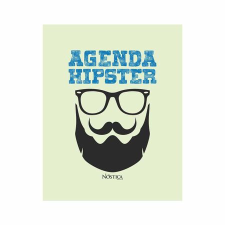 agenda-inca-hipster-nos