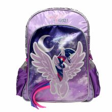 mochila-my-little-pony