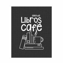 agenda-inca-libros-y-cafe-nos