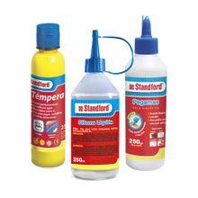 pack-standford-temperas-silicona-pegamento-250g