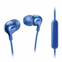 audifonos-in-ear-philips-she3555bl