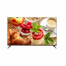 televisor-hyundai-led-55-uhd-smart-tv-netflix