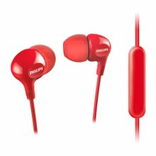 audifonos-in-ear-philips-she3555rd