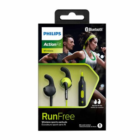 audifonos-in-ear-philips-shq6500cl