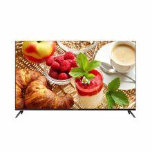 televisor-hyundai-led-40-full-hd-smart-tv-netflix