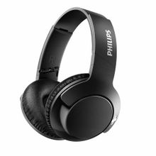 audifonos-on-ear-philips-shb3175bk