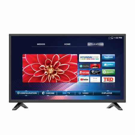 televisor-hyundai-led-50-full-hd-smart-tv-hyled50