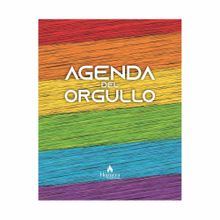 agenda-inca-orgullo-nos