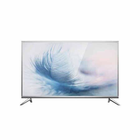 televisor-hyundai-led-32-smart-tv-netflix-hyled32
