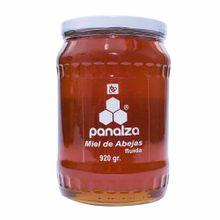 miel-de-abejas-fluida-panalza-fr920gr