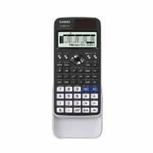 calculadora-casio-fx-991lax-negro