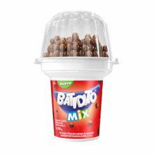 yogurt-gloria-batidito-mix-vaso-90g