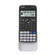 calculadora-casio-fx-570lax