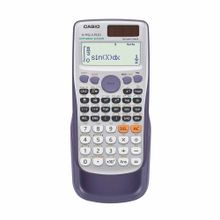 calculadora-casio-fx-991la-plus