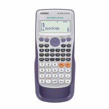 calculadora-casio-fx-570la-plus