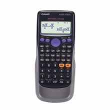 calculadora-casio-fx-82la-plus-negro