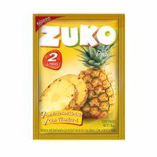 bebida-en-polvo-zuko-piña-rinde-3-l-15g