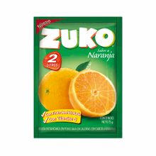 bebida-en-polvo-zuko-naranja-rinde-3-l-15g