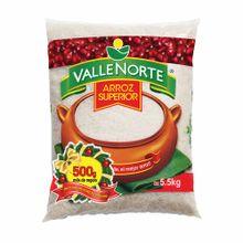 arroz-superior-vallenorte-bolsa-5-5kg