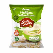 avena-con-manzana-santa-catalina-bolsa-150g